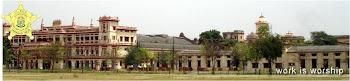 IIT(BHU) Varanasi