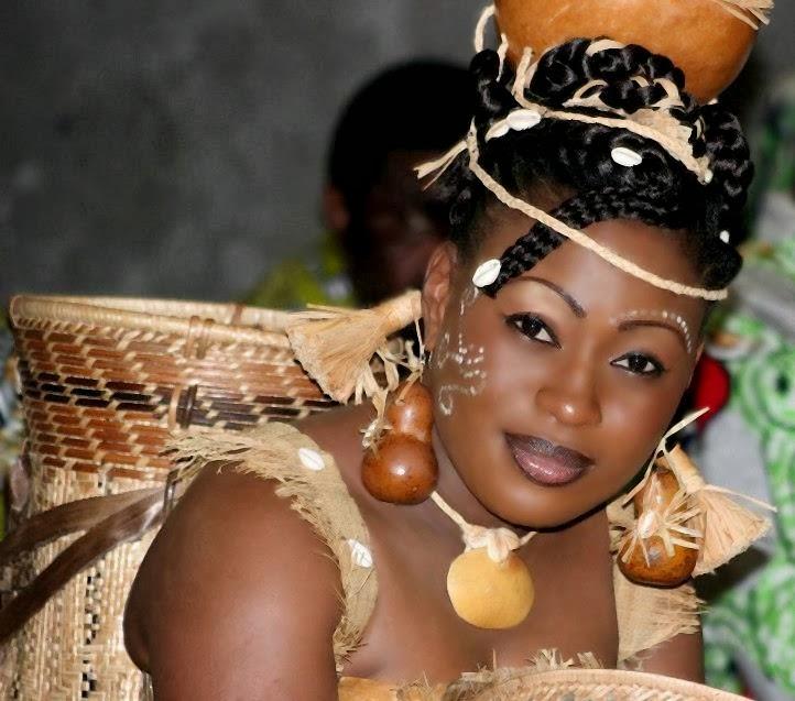 Retrouvez Dorc sur Mikanda 2012-2013