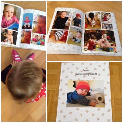 https://fuji.ch/de/fotobuch/fotobuch-a4-hardcover-4302
