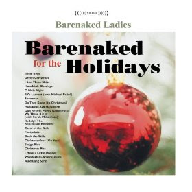 we three kings barenaked ladies mp3
