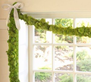 8284723c 93ea 4f0a acbb 7538a8585432.Large Decorative Garlands