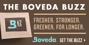 Get Boveda