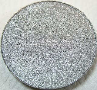 Nabla - Artika Collection - frozen
