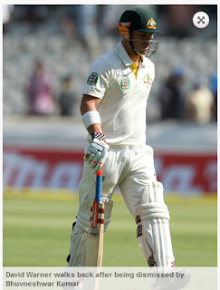 David-Warner-IND-v-AUS-2nd-Test