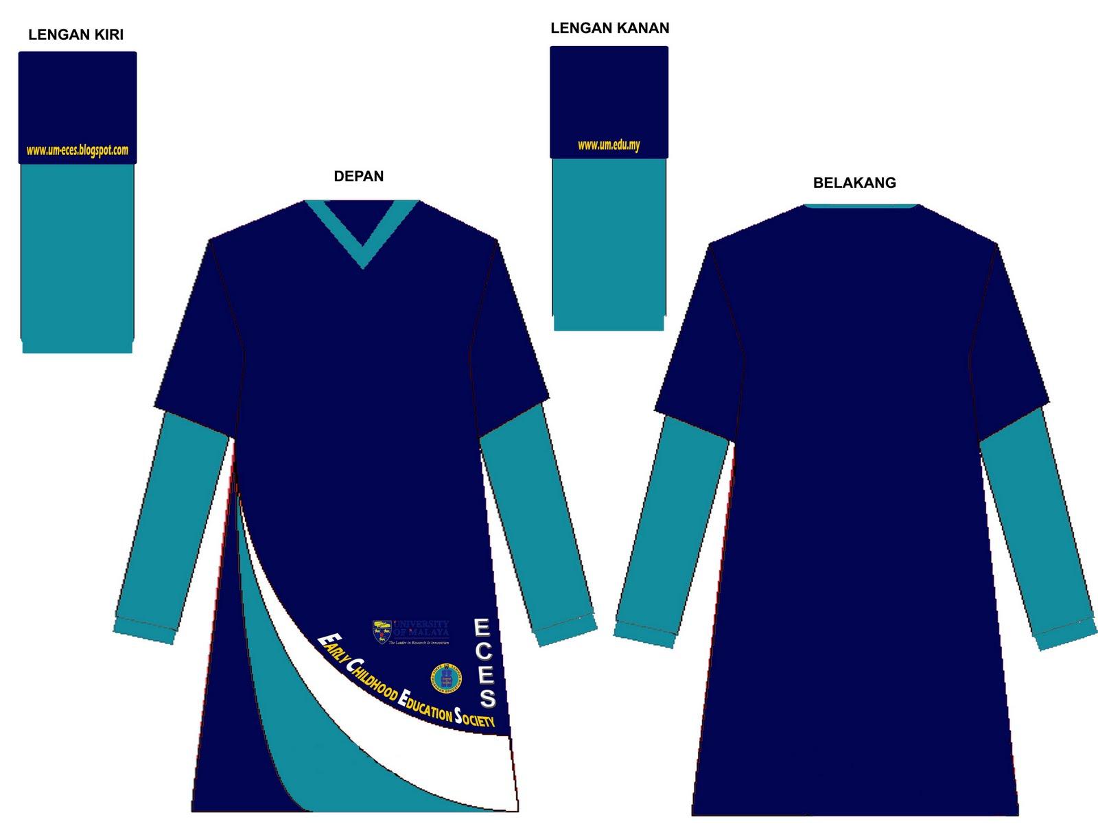 Design t shirt universiti - Ini Adalah Design Bagi Baju Ppakkum Sebarang Perubahan Akan Dimaklumkan