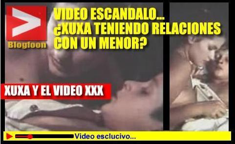 Free xxx sex movie clip