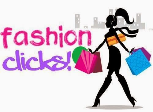 Fashion Clicks - Just click your way to fashion!