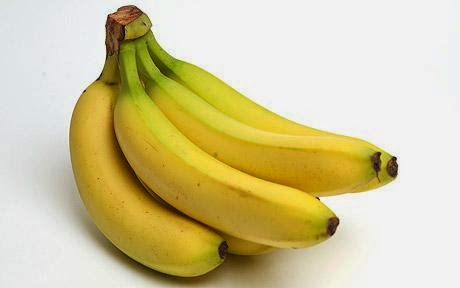 9 Health Benefits of Banana fruit for your Body
