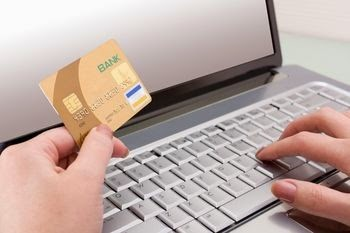 Online Banking Tips