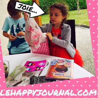 hontes, enfants, publique, parents, happy journal, top 10