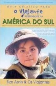 guia América do Sul