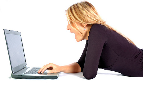 Having a Live Chat customer support is a method of empowering the shoppers ...