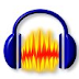 Download Audacity v2.0.3