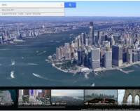 come diventa Google Maps