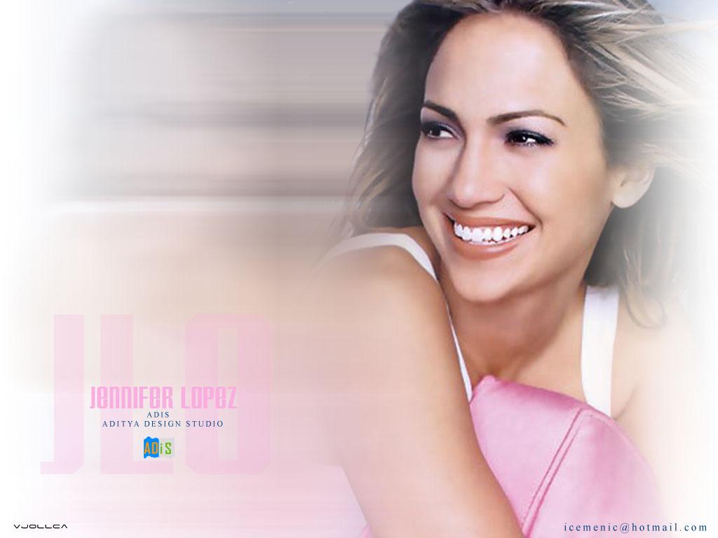 Jennifer Lopez Enrique Iglesias Tour Wallpaper HD  - jennifer lopez enrique iglesias tour wallpapers