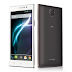 LAVA Magnum X604 with 6-inch display, quad-core processor, Android 4.4 KitKat officially launched in India for Rs. 11,999