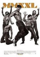 Ver Película Magic Mike 2 (2015) Online Gratis Subtitulada