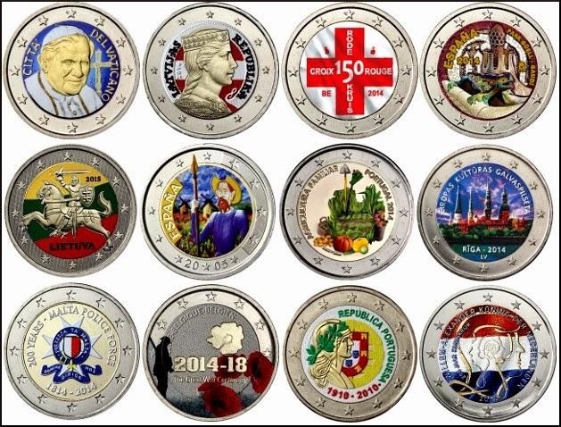 monedas-coloreadas