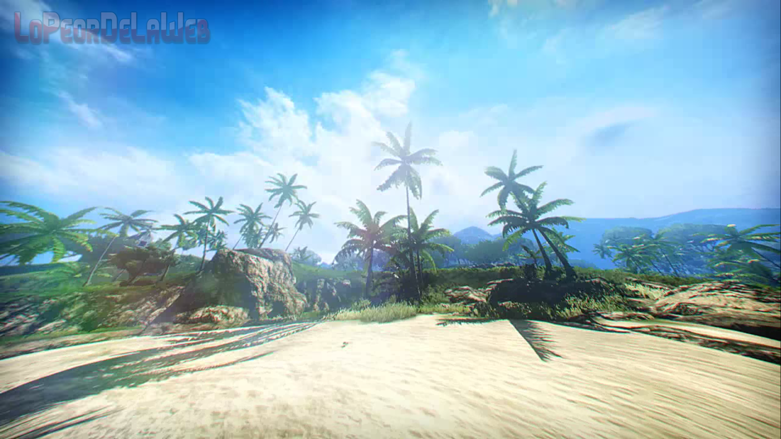 Far Cry 3 [PC Full - Multi Lenguaje] Mega
