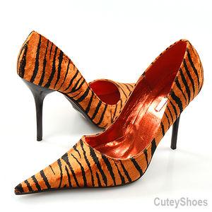 صور احذيه بناتي اجمل وارق احذيه حريمي