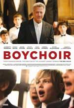 Boychoir (2014) BRRip Subtitulada