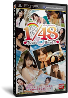 AKB+48-1+Idol+Guam.png