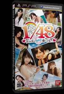 100 Juegos De PSP