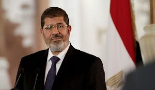 la-proxima-guerra-egipto-corta-todos-los-lazos-con-siria-assad