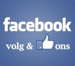 facebook foto-angelssky