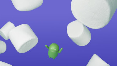 Android Marshmallow: 10 KILLER new features