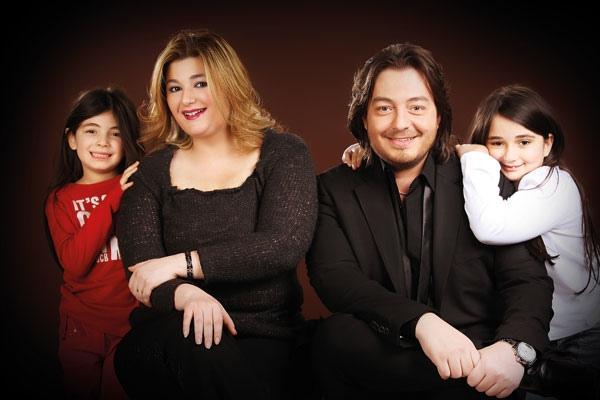 زوجه احمد زاهر 2013,احمد زاهر وزوجته بالصور 2013 n4hr_13107669855.jpg