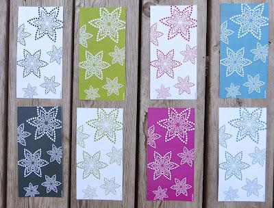 http://de.dawanda.com/product/53303819-STERN-PUNKT-weihnachtskarten-2-stueck