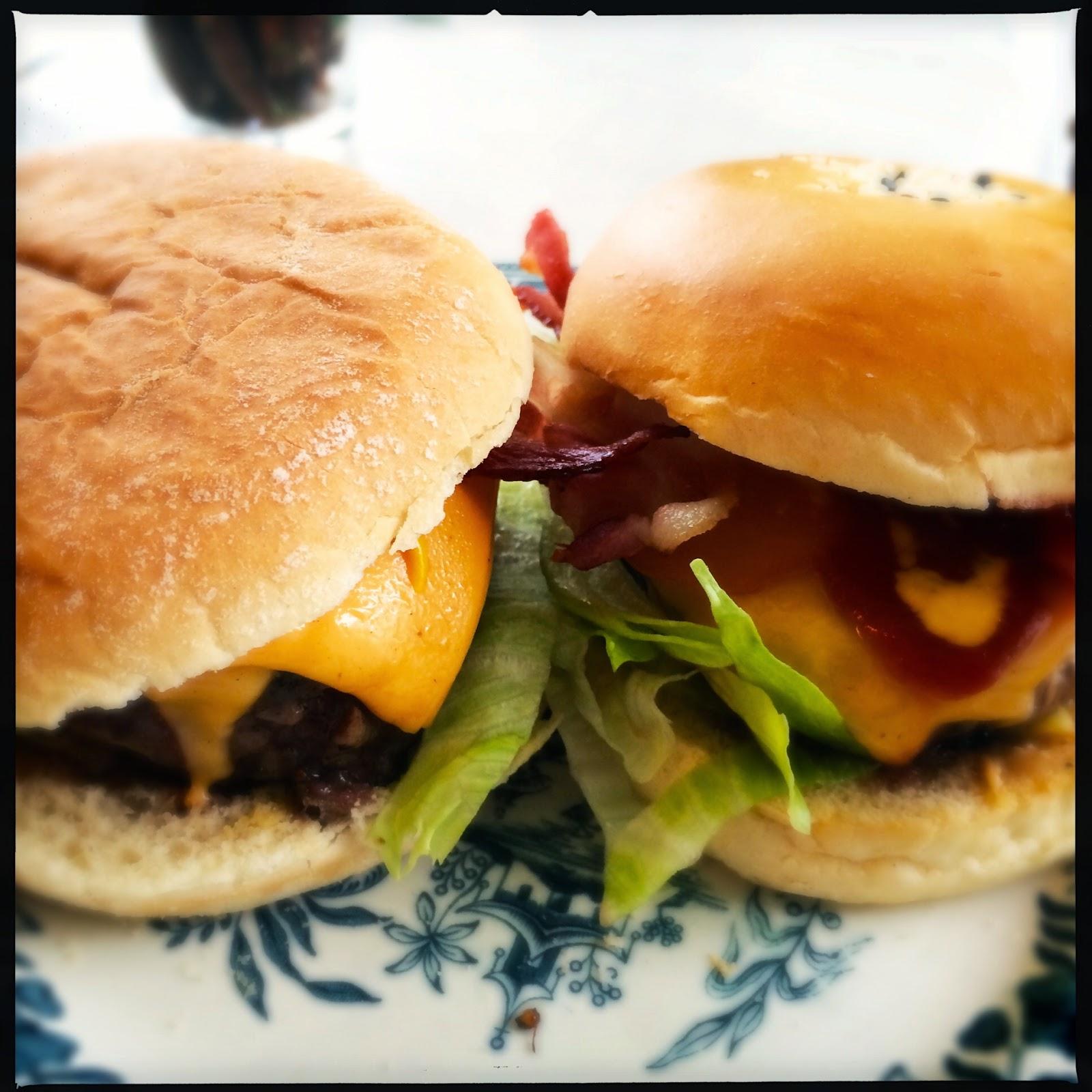 ica potatissallad bacon och senapsfrön