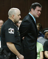 http://www.blackhollywoodreports.com/2015/12/victims-speaks-out-with-strength-to-the-conviction-of-oklahoma-city-police-officer-rape.html