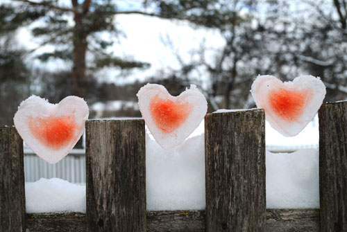 valentine-ice-decor