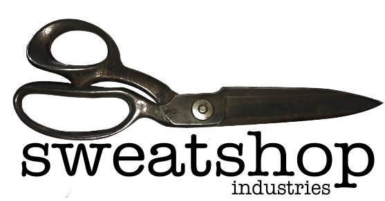 Sweatshop IND.