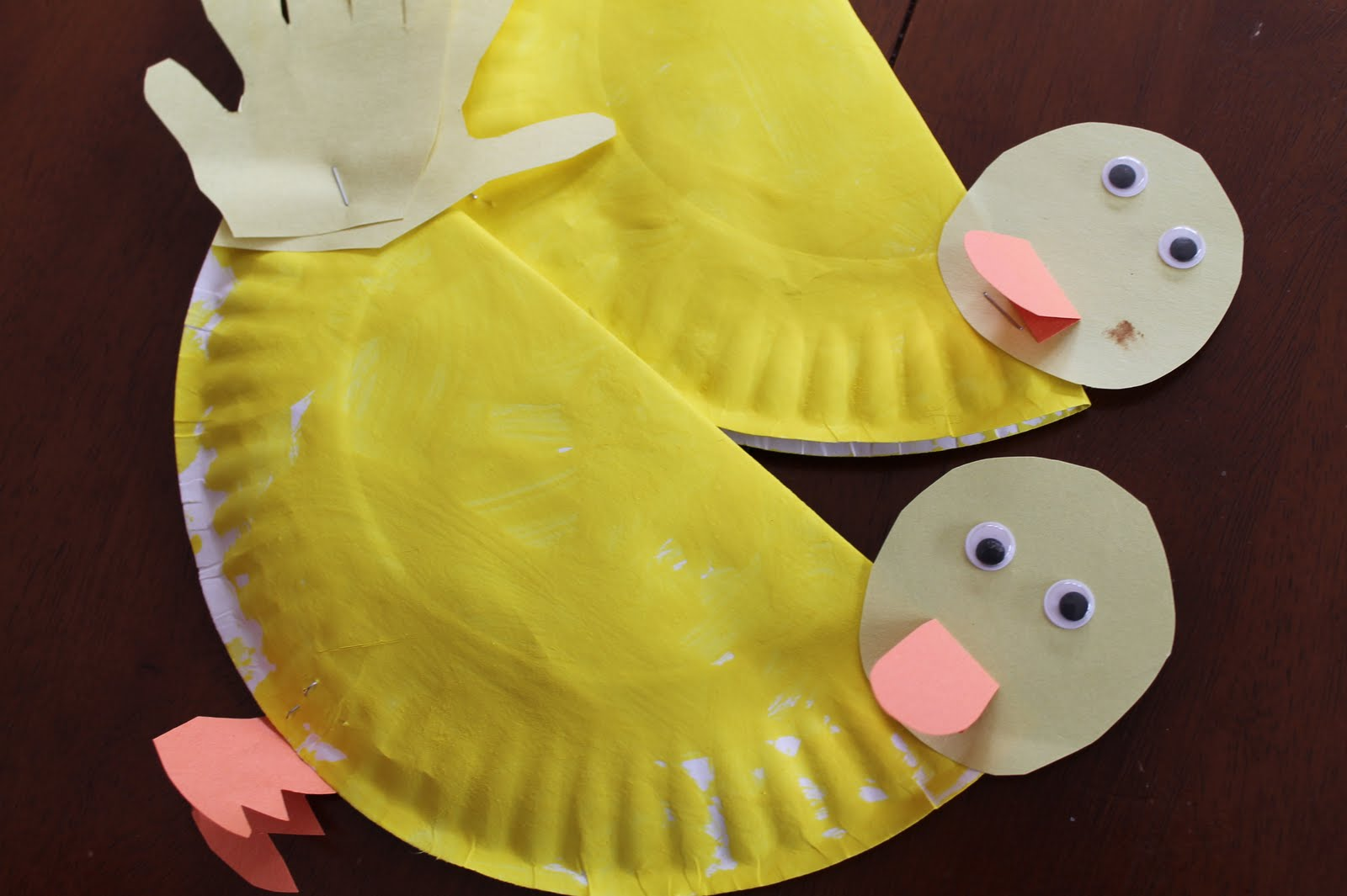 preschool homeschool all about ducks the purposeful mom