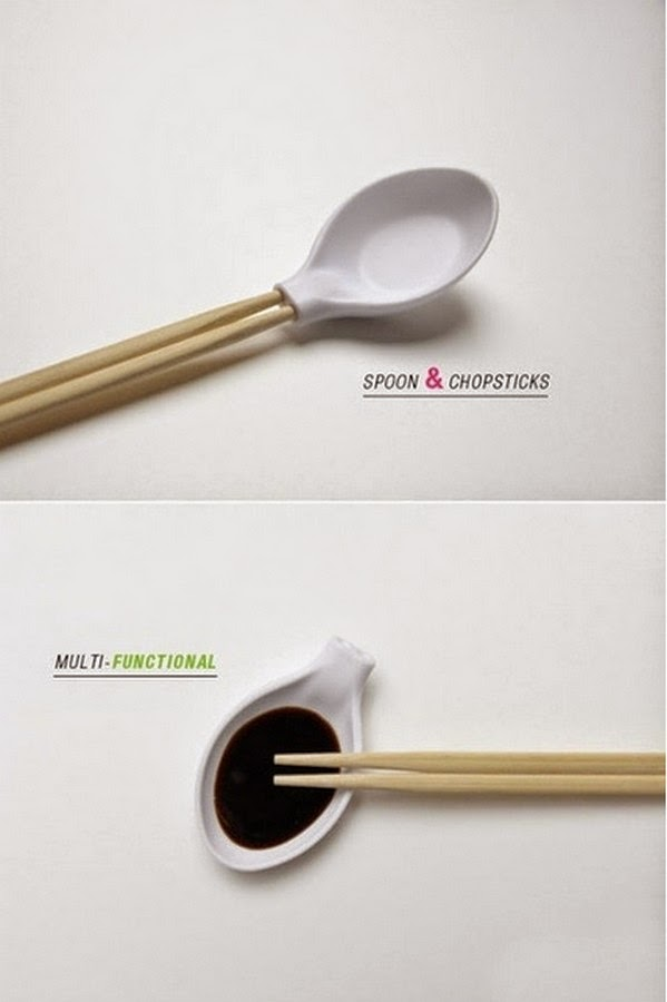 extremely-cool-products-4