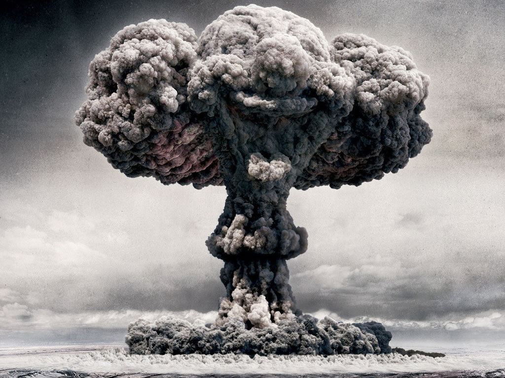 http://4.bp.blogspot.com/-42UOtFzGgU0/UQlM1OOH9dI/AAAAAAAABts/K53ULQvXgxY/s1600/Mushroom+cloud.jpg