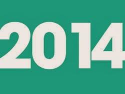 peluang usaha 2013