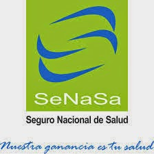 CONSULTA DE SEGUROS SENASA