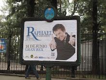 Bienvenido Raphael