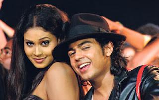 Dushyanth Weeraman's original hit singles
