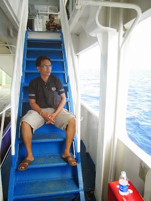 Ferry 10