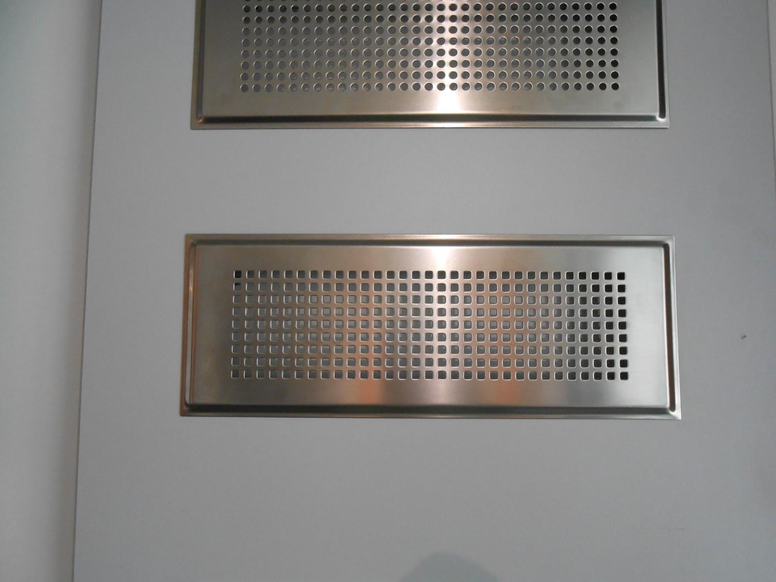 Folgende Lüftungsgitter In Alu U003eu003e Lüftungsgitter Für Badezimmer