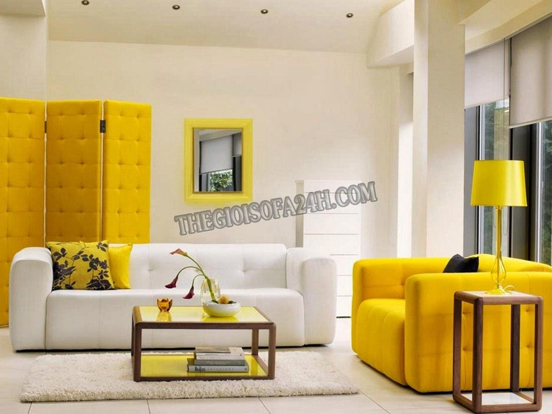 Sofa băng dài D075