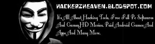 http://hackerzheaven.blogspot.com/