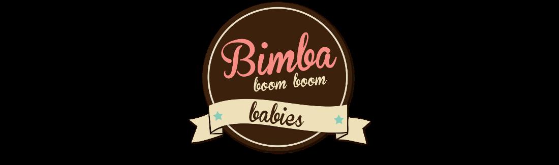 Bimba boom boom