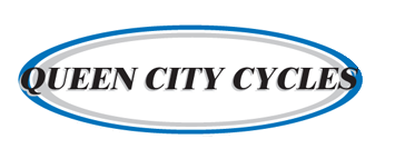 Queen City Cycles