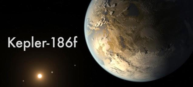 Teoria do Grande Filtro ganha força e pode significar a extinção da humanidade...